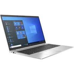 HP ELITEBOOK 850 G8 I7-1185 16GB- 256GB SSD- 15.6
