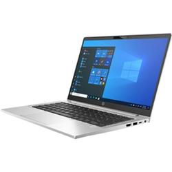 HP PROBOOK 630 G8 I7-1185 16GB- 256GB SSD- 13