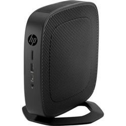 T540 8GB- 64GB IE-2XDP (2 MON.SUPPORTED)- WIFI- W10IOT- 3YR