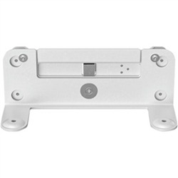 LOGITECH WALL MOUNT FOR RALLY  VIDEO BARS- 2YR WTY