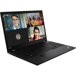 THINKPAD T15 GEN 2 15.6IN FHD TOUCH I7-1165G7 16GB RAM 256SSD WIN10 PRO 3YOS