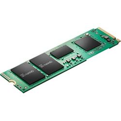 SSD 670P SERIES 2TB/ M.2 80MM PCIE 3.0 X4/ 3D4/ QLC RETAILPACK