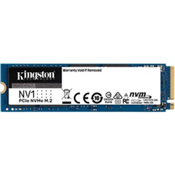 1000GB NV1 M.2 2280 NVME SSD NVME PCIE GEN 3.0 X 4 LANES