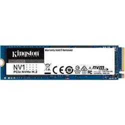 500GB NV1 M.2 2280 NVME SSD NVME PCIE GEN 3.0 X 4 LANES