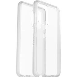 OTTERBOX REACT A52/A52 5G CLEAR