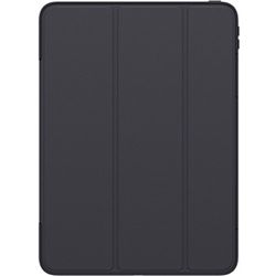 IPAD PRO (11-INCH) (3RD GEN) SYMMETRY SERIES 360 ELITE - SCHOLAR GREY