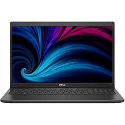 DELL-LATITUDE-3520-15.6-FHD-I5-1135G7-8GB-256GB-W10P-1YOS
