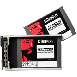 7680GB DC500R 2.5IN SATA SSD ENTERPRISE READ-CENTRIC