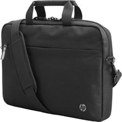 HP RNW BUSINESS 17.3 LAPTOP BAG
