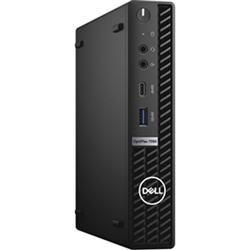 DELL-OPTIPLEX-7090MFF-I5-10500T-8GB-256GB-WL-NO-ODD-W10P-3YOS