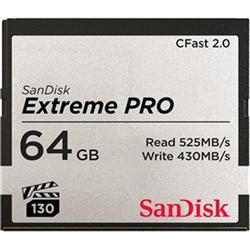 CF2 EXTREME PRO 64GB