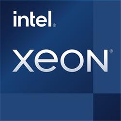 XEON W-1390 2.80GHZ SKTFCLGA1200 16.00MB CACHE BOXED