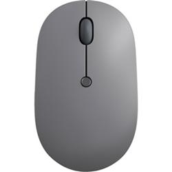LENOVO GO WIRELESS USB-C MOUSE