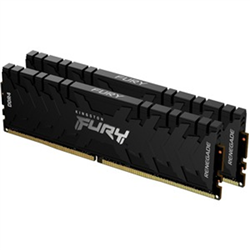 16GBDDR4-4600MHZ CL19DIMM (KIT OF 2)FURYRENEGADEBLACK
