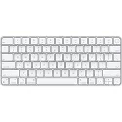 MAGIC KEYBOARD WITH TOUCH ID FOR MAC COMPUTERS WITH APPLE SILICON - US ENGLISH