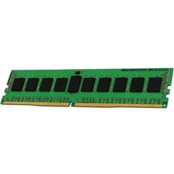 4GB 2666MHZ DDR4 NON-ECC CL19 DIMM 1RX16