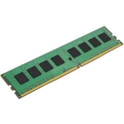16GB 2933MHZ DDR4 NON-ECC CL21 DIMM 1RX8 BULK 50-UNIT INCREMENTS