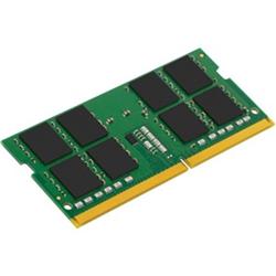 16GB 2933MHZ DDR4 NON-ECC CL21 SODIMM 1RX8 BULK 50-UNIT INCREMENTS