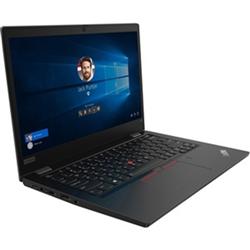 LENOVO L13 G2 AMD R5 5650U- 13.3