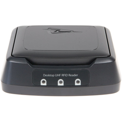 TSL RFID 1126 DESKTOP UHF ETSI USB