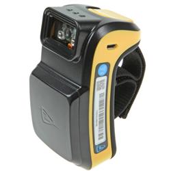 TSL RFID 1153 BT AU