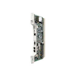 CISCO (15454-M-TNCE-K9=) MSTP/ NCS 2K TRANSPORT NODE CONTROLLER WITH ETHERNET PTP