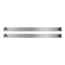 QNAP RAIL-E02 RAIL KIT FOR ES1640DC AND EJ1600
