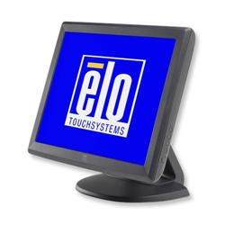 ELO D/TOP 1515L BEZ INTELL VGA SER/USB