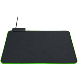 RAZER GOLIATHUS CHROMA MOUSE MAT - FRML PACKAGING