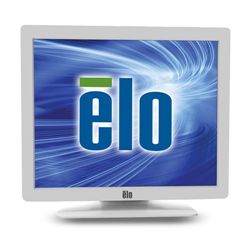 ELO DESKTOP 1929LM INTELLITOUCH SER/USB WHI