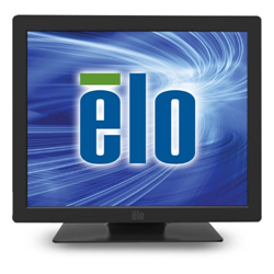 ELO DESKTOP 1929LM INTELLITOUCH SER/USB BLK