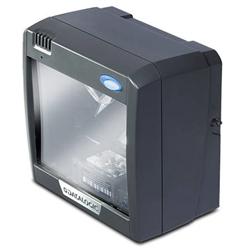 DATALOGIC 2200VS USB STD MOUNT NO PSU
