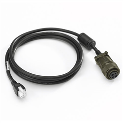 ZEBRA CABLE POWER DC VC5090 D/TOP