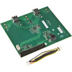 HONEYWELL INTERFACE PM43 DUAL USB HOST