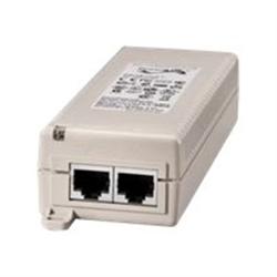 HPE ARUBA PSU POE AC 802.3AF 15.4W GBE