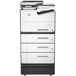 HP PAGEWIDE PRO 577Z COLOUR MFP- 50 PPM BLK- 50 PPM CLR- DUPLEX- WIFI- FAX