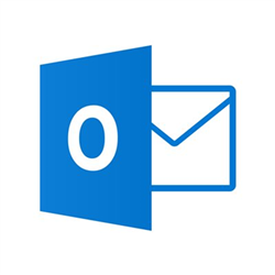 MICROSOFT OUTLOOK 2019 OLP 1LICENSE NOLEVEL