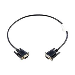 LENOVO 0.5M VGA TO VGA CABLE