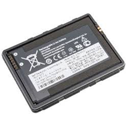 HONEYWELL BATTERY STANDARD 4020MAH CT50/CT60