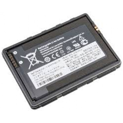 HONEYWELL BATTERY STANDARD 4090MAH CT50/CT60
