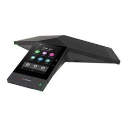 POLYCOM REALPRESENCE TRIO 8500 COLLAB KIT- POE- VISUAL+- EE MINI- ENET- HDMI- NO PWR KIT