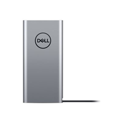 DELL NOTEBOOK POWER BANK PLUS - USB C 65WH - PW7018LC