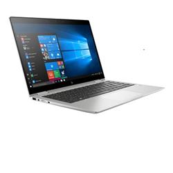 HP X360 1040 G6 I5-8365U 16GB- 256GB- 14