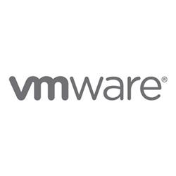CISCO (VMW-VSAN-1C) VMWARE VIRTUAL SAN 5 FOR 1 PROCESSOR LICENSE
