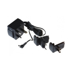 HONEYWELL POWER SUPPLY UNIT 5.2 VOLT 1 AMP 1200/1472/1900/7120/9590 ETC