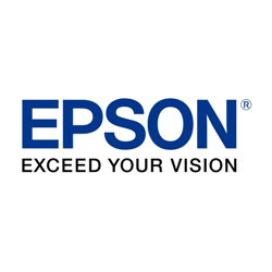 EPSON TMH5000II EXTENDED WARRANTY 2 YEARS