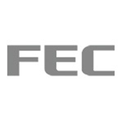 FEC PSU FOR AP AND MP SERIES 90W