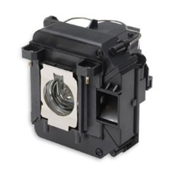 ELPLP60 REPLACEMENT LAMP EB-95/905