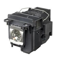 ELPLP71 LAMP UNIT TO SUIT EB-470/475W/475WE/475WI/475WIE/480/480E/485W/485WE/485WI