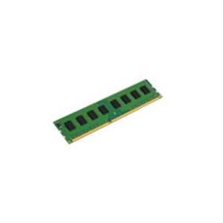 CL9 DIMM SR X8